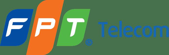 FPT Telecom – Internet, Truyền hình, Camera – Hotline: 0768.502.207